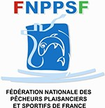 FNPPSF